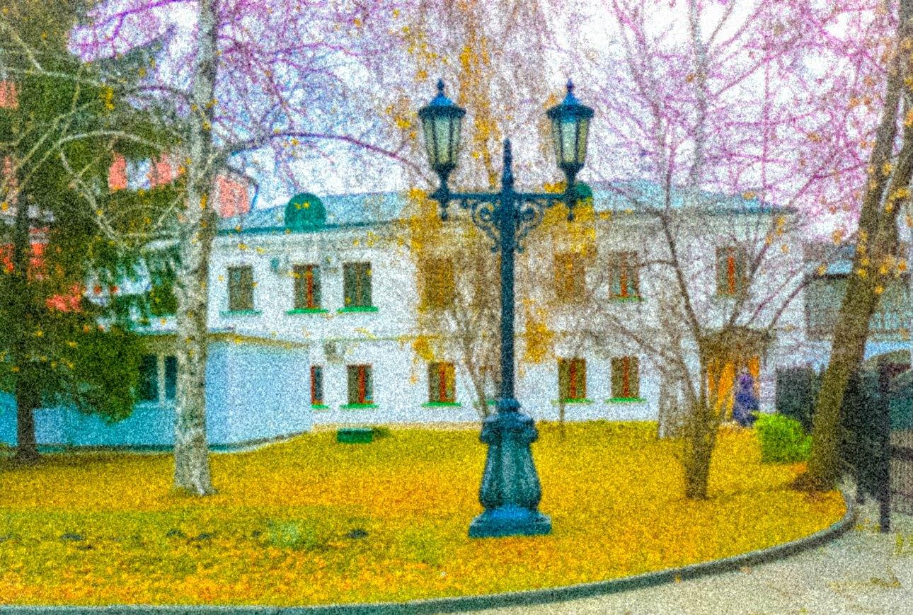 irina-fortuna-danilov-monastery 11.jpg