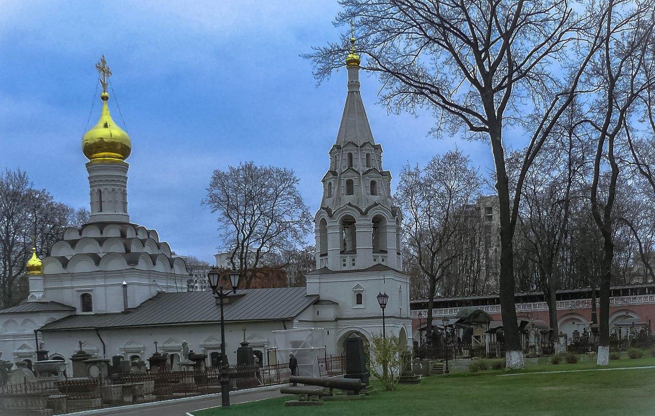 irina-fortuna-donskoy-monastery 06.jpg