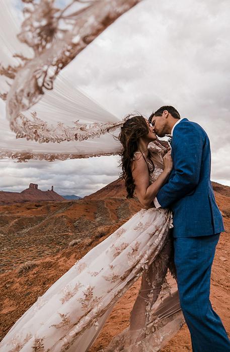 marriage-high-22.jpg