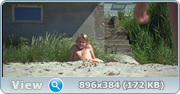 http//img-fotki.yandex.ru/get/752268/170664692.177/0_19e465_8ae44ed_orig.png