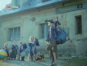 http//img-fotki.yandex.ru/get/752268/176260266.102/0_26ef83_f217b159_orig.jpg