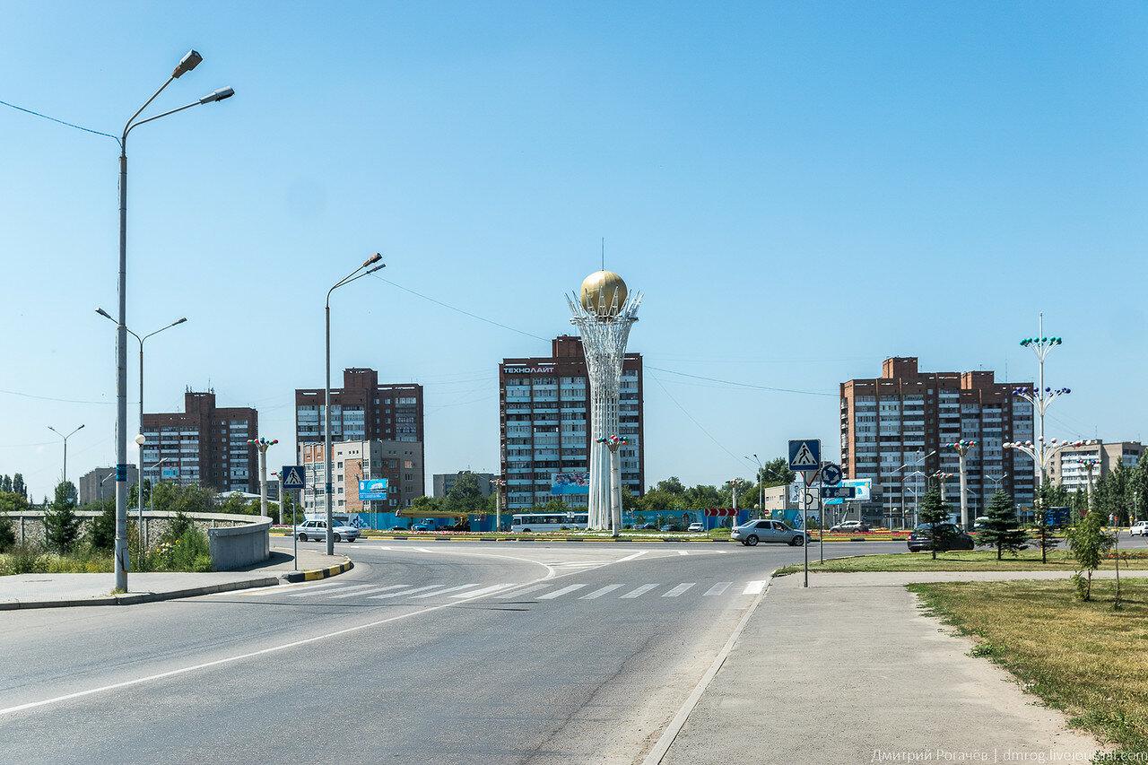 усть каменогорск картинки казахстан самая горячая сцена