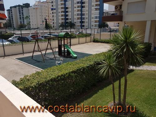 Апартаменты в Gandia, апартаменты на лето, аренда апартаментов, апартаменты в Гандии, апартаменты на пляже, апартаменты в Испании, недвижимость в Испании, недвижимость в аренду, Costa Blanca, CostablancaVIP