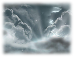 Misted By Sorensen_Designs Heaven Tube  May 155-08.png