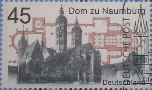 2017 Наумбургск собор 45