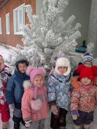наблюдения зимой на прогулке.jpg