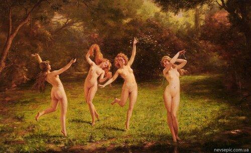 1396470633-soulacroix-charles-joseph-frederic-spring.jpg