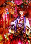 __futatsuiwa_mamizou_touhou_drawn_by_kido5899__be513d134035c223720d63d7820263b8.jpg