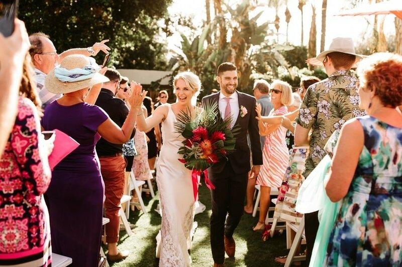 0 17b0d1 3178d967 XL - Выбираем дресс-код для свадьбы вместе