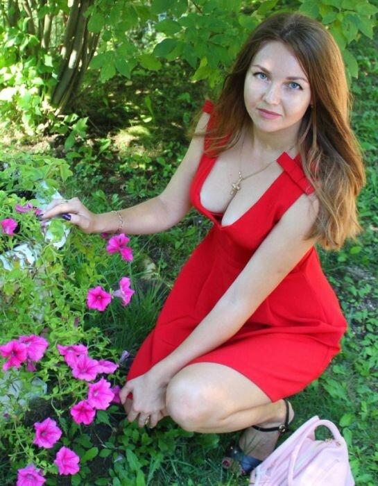 0 17c5ec 4678d0c6 XL - Пост о женской красоте
