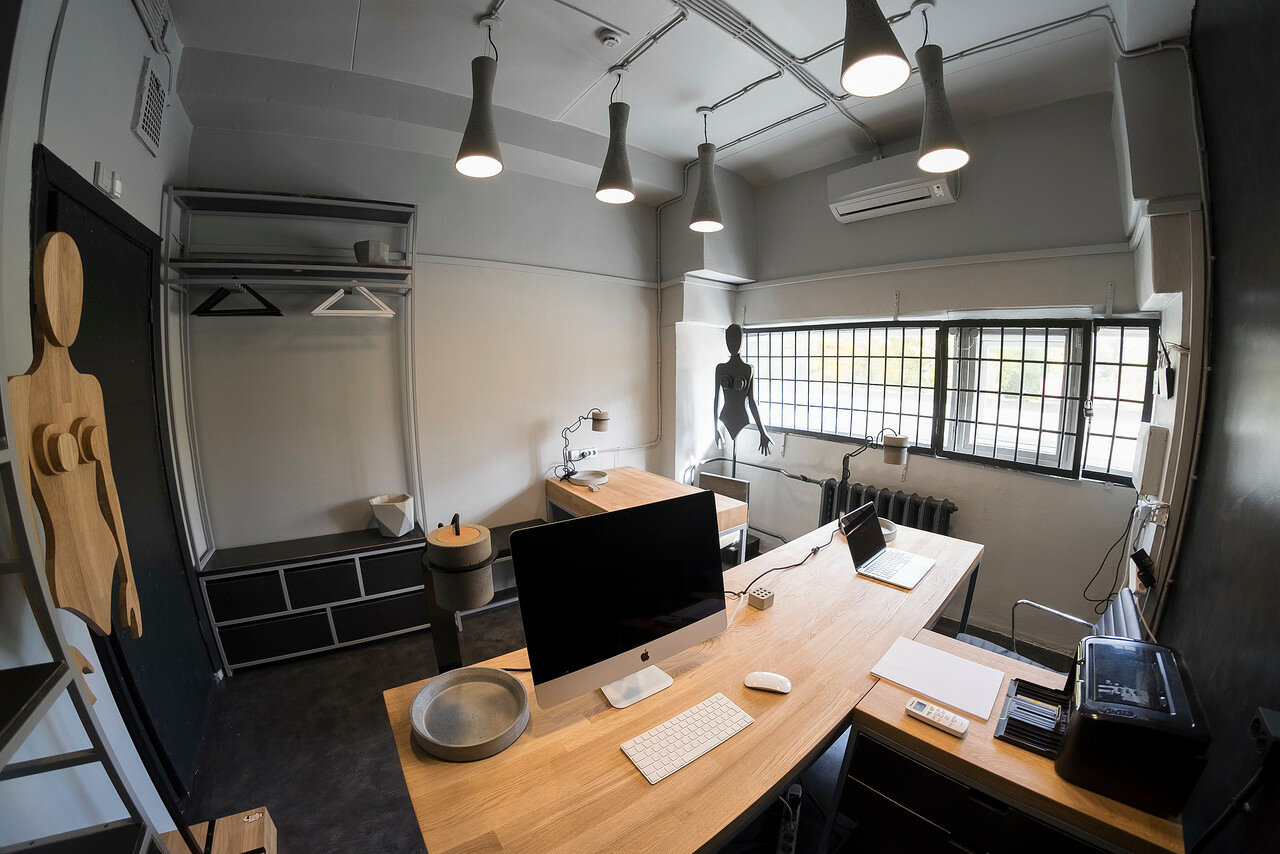ширик офис.jpg