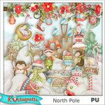 North Pole Kastagnette (49).jpg