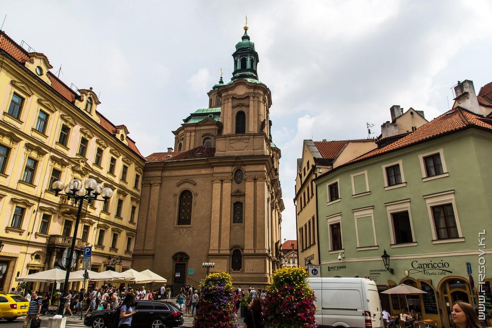 Prague 9.jpg