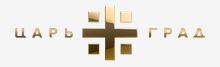 V-logo-tsargrad_tv