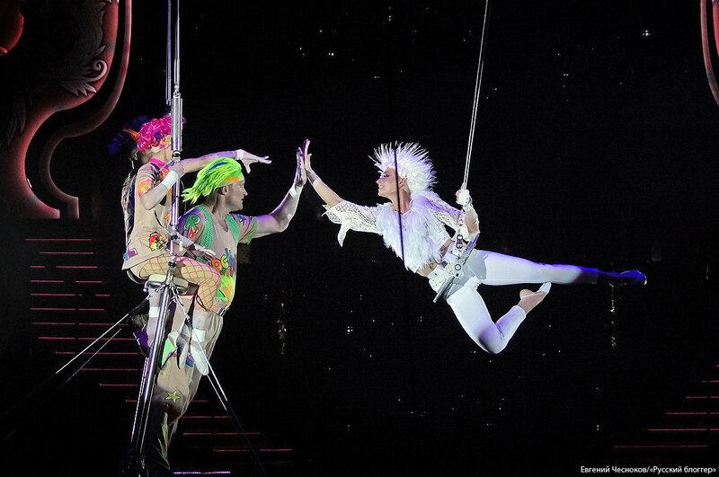Цирк. Монте-Карло. 22.02.18.44. воздух Алишера Алиева..jpg