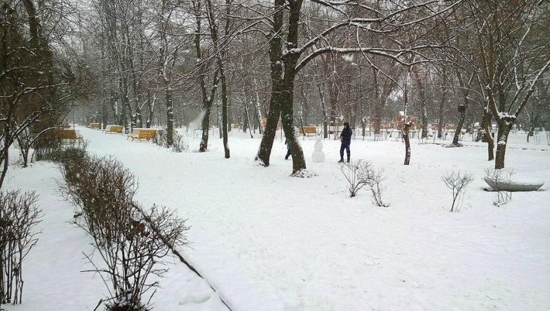 снеговик-a.jpg