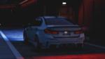 GTA5 2018-01-10 02-58-48.png