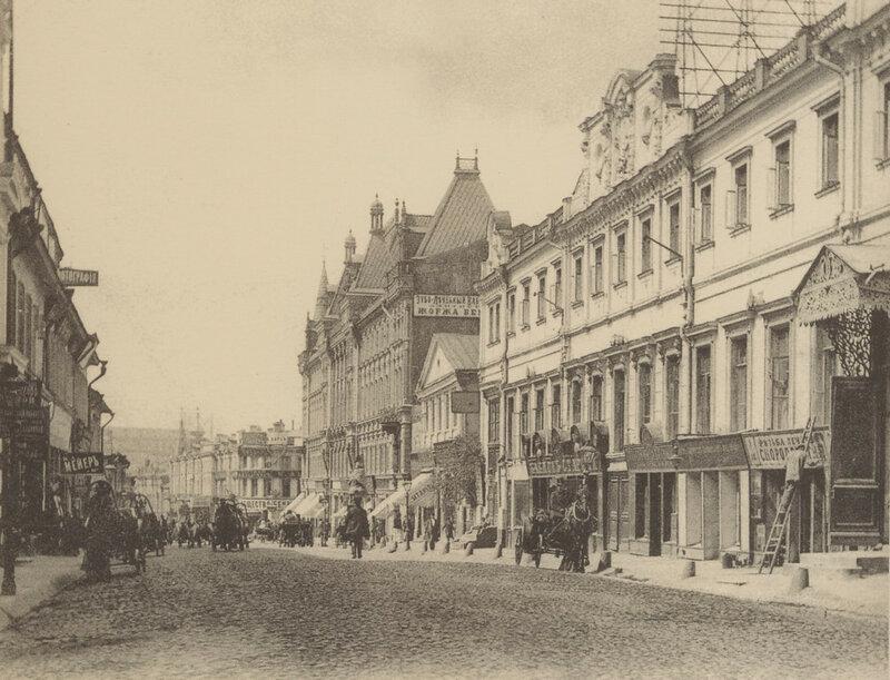 16436 Камергерский переулок.jpg