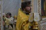 11-Liturgy of the Gymnasium.JPG