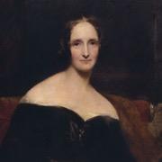 Мэри Шелли: история жизни и творчества