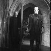 кадр из фильма 1935