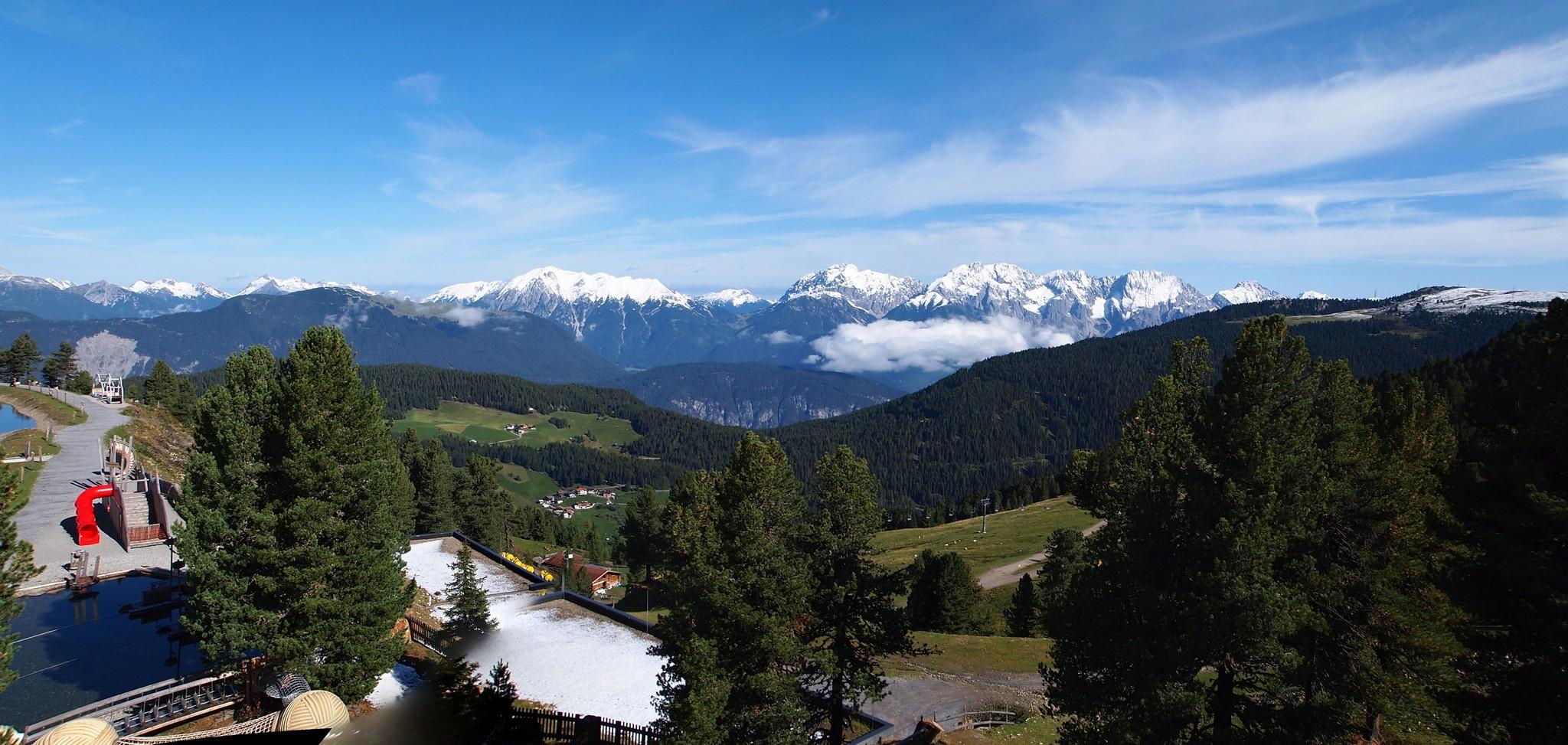 P9049145 Panorama.jpg