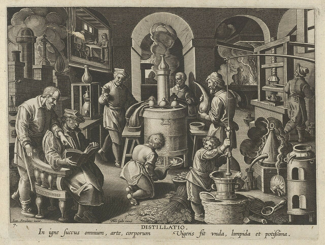 1280px-New_Inventions_of_Modern_Times_-Nova_Reperta-,_The_Invention_of_Distillation,_plate_7_MET_DP841129.jpg