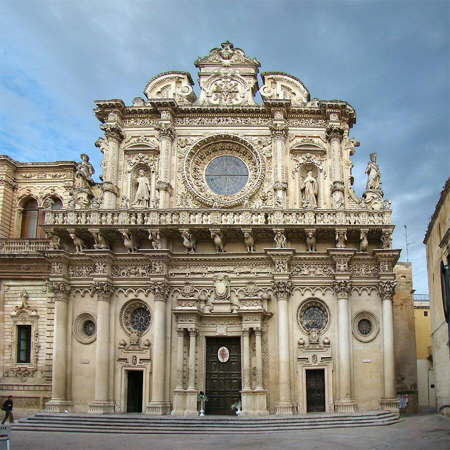Puglia_Lecce3_tango7174.jpg