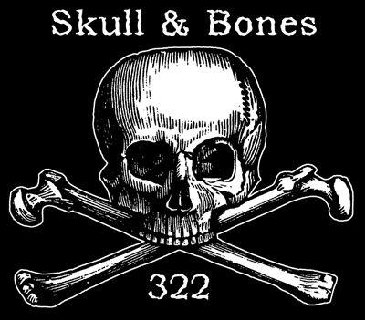 the-secret-origins-of-skull-bones.jpg