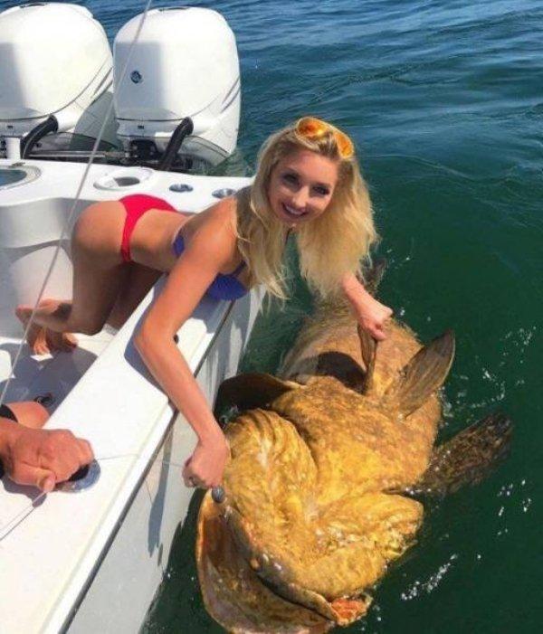 рыбалка на хижозеро летом