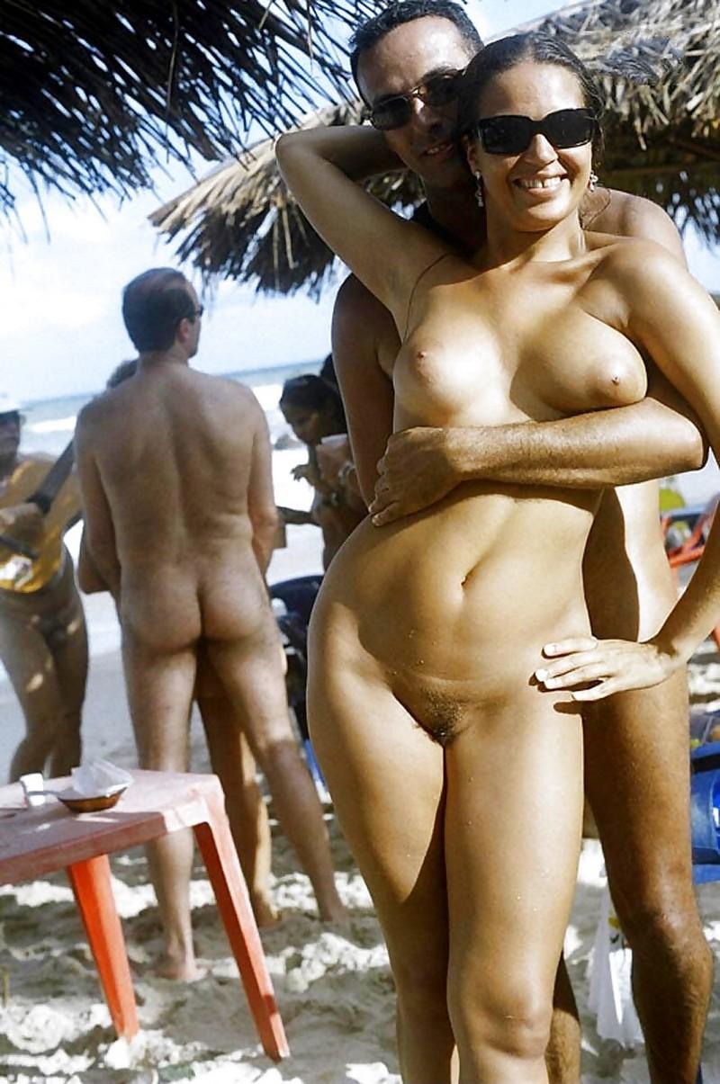 brazil-nudist-resort