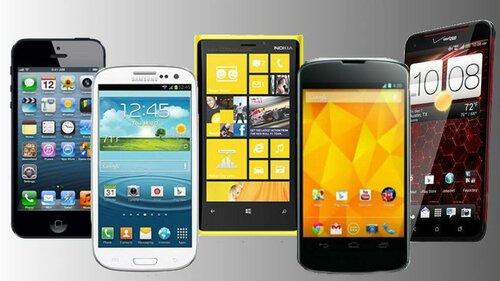 2012%2F12%2F14%2F6e%2Fsmartphones.jpg