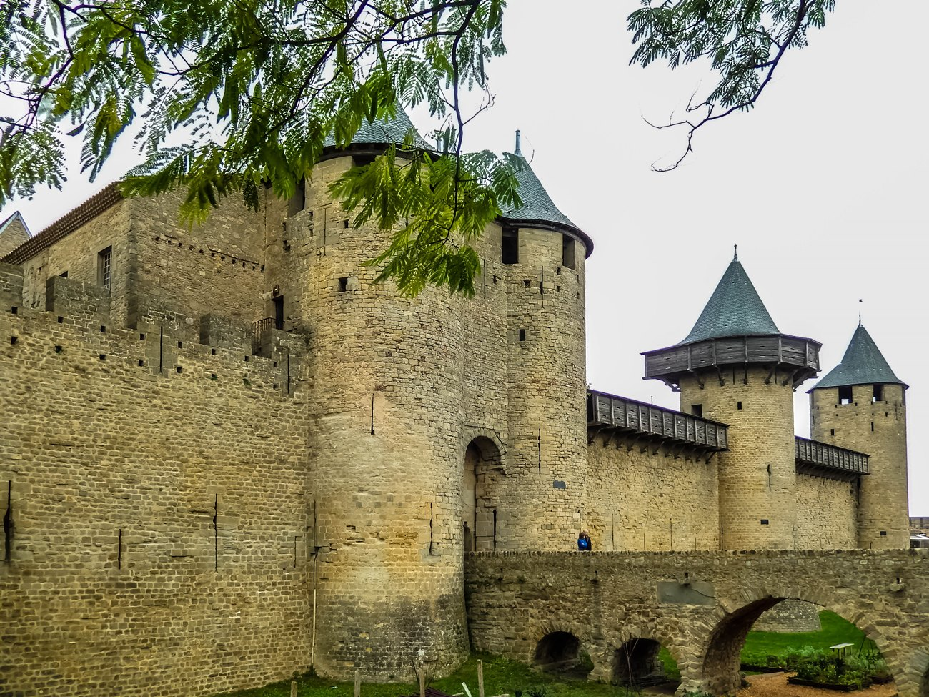 irina-fortuna-Carcassonne-france 10.jpg