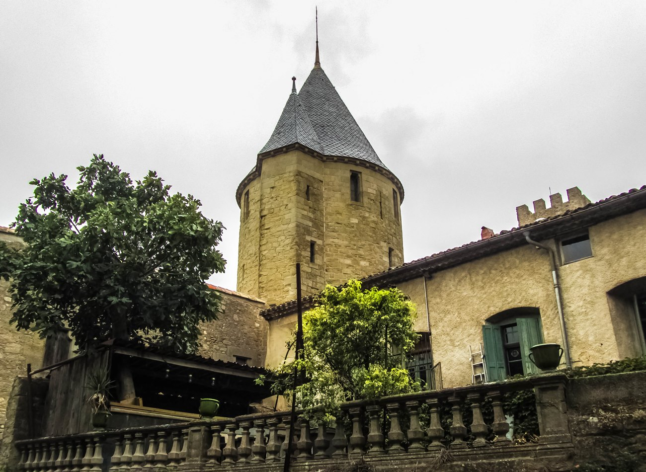 irina-fortuna-Carcassonne-france 14.jpg