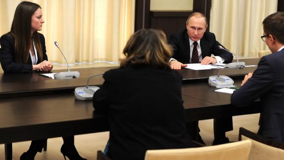 Путин и мы фестиваль 18.02.16 моя спина.jpg