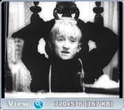http//img-fotki.yandex.ru/get/7567/170664692.172/0_19a263_c819240f_orig.png