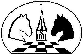 Международный день шахмат. Поздравляем.JPG