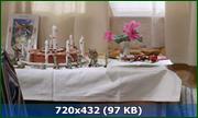 http//img-fotki.yandex.ru/get/7567/228712417.15/0_199116_53cb171a_orig.png