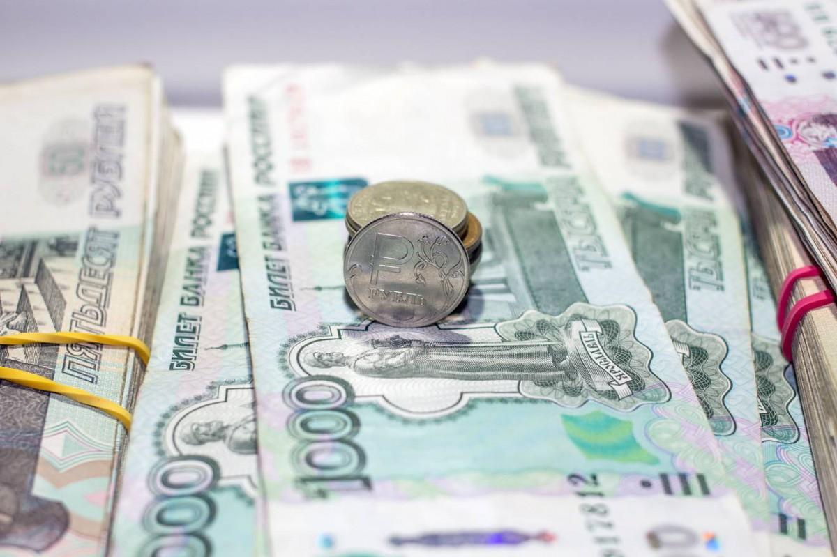 Нижегородское УФАС предлагает отбирать лицензии уДУКов-должников