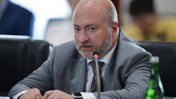 Первые кадры сместа, где скончался гендиректор компании «Курорты Северного Кавказа»