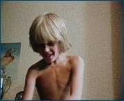 http//img-fotki.yandex.ru/get/7567/253130298.4b6/0_1a0b52_ec9f8e35_orig.jpg