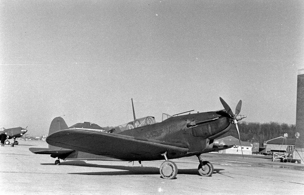 Consolidated P-30A (PB-2A)