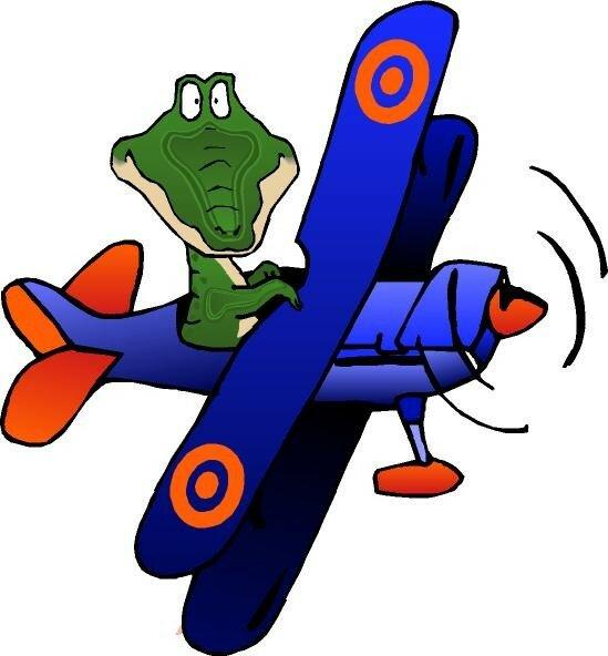 Поздравительные открытки георгию 87 лет день рождения летчик