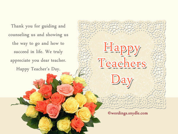 Happy teachers day greeting cards 5 october live greeting cards happy teachers day cards free beautiful animated ecards m4hsunfo