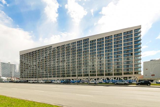 10критериев, которым должна отвечать современная арендованная квартира (10 фото)