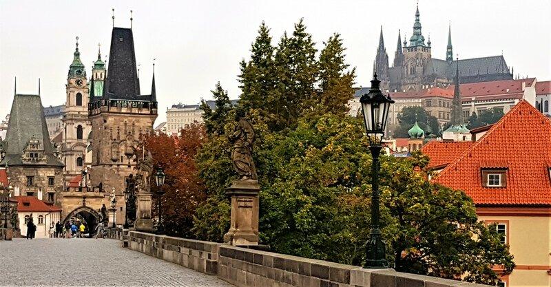 Прага@Люсик.нет - Страница 2 0_b48ef_90ba8d2f_XL