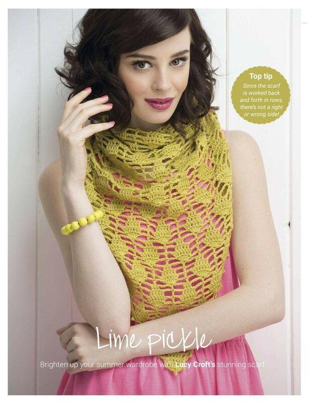 Love Crochet August 2017_42.jpg
