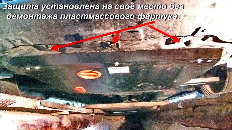 https://img-fotki.yandex.ru/get/756497/321561540.10/0_1fe5f1_fedaeaeb_XL.jpg