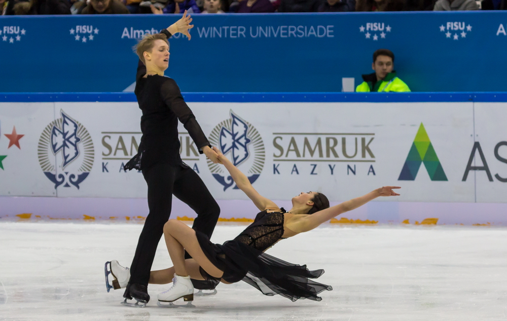 figure_skating_Almaty 21.JPG