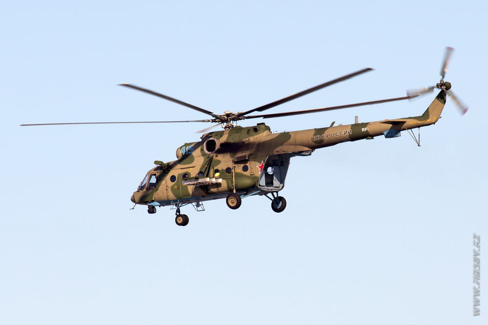 Mi-8AMTSh_415_Air_Force_RU_2_OVB.JPG